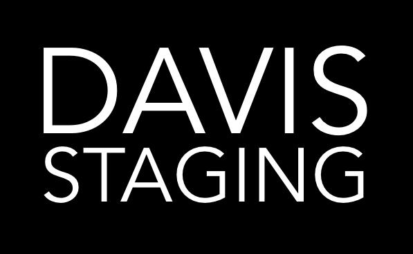 Davis Staging